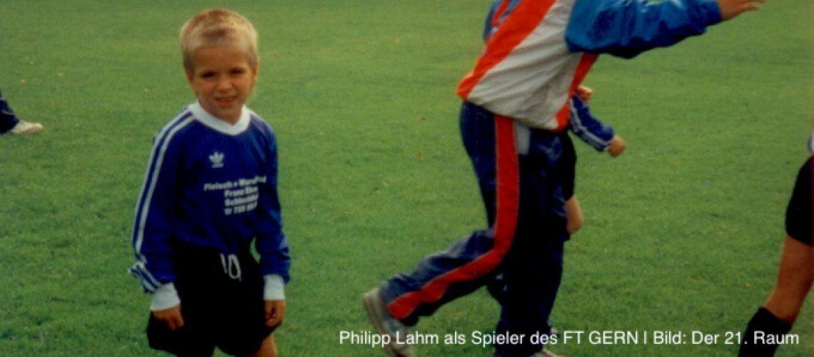 1989_09_15_FT Gern_1.Spiel_Philipp Lahm (frei nutzbar) (1)